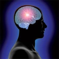 Göz ve beyin yalancı tümörleri nedir? Hakkında bilgi