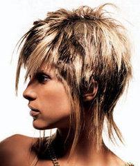 Saç entegrasyonu