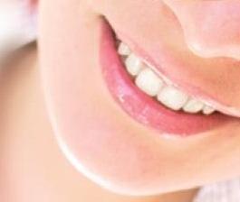 Diş dostu 10 besin maddesi