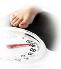 7 günde 3 kilo verin