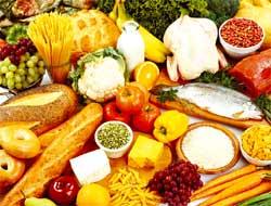 Vitaminler ve vitamin ihtiyaçları