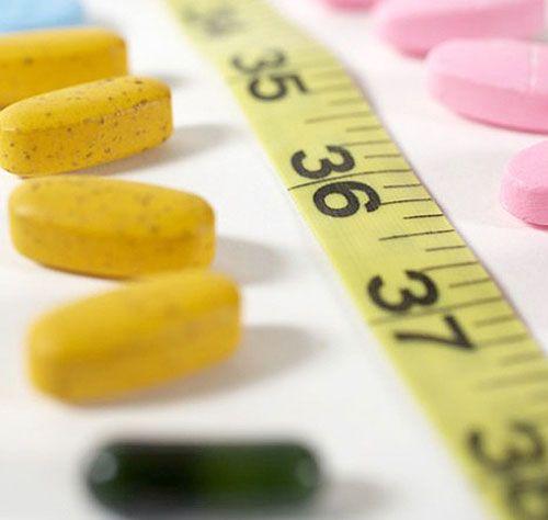 İlaçlar yalnızca geçici bir çözüm olarak işe yararlar