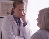 Diyabet tanısı nasıl konulur?