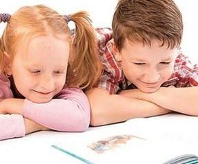 Okuma güçlüğü (Disleksi) nedir? Okuma güçlüğü (Disleksi) nasıl tedavi edilir?
