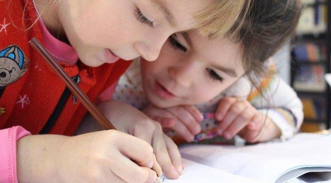 Çocuğunuzu okula alıştırmanın 7 yolu