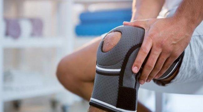 Menisküs yırtığı ameliyatsız bitkisel tedavisi: Menisküs nasıl anlaşılır?