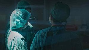Metabolik Cerrahi Ameliyatı Hakkında 13 Soru ve Cevabı