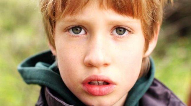 Otizmli çocuklar neden çok güzeller?