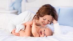 Tüp bebek tedavisinde PRP yöntemi umut vadediyor