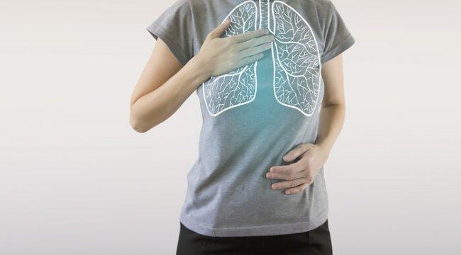 Koronavirüs kaygısından kurtulmak için nefes egzersizleri önerisi