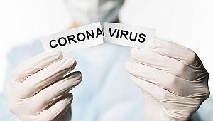 Koronavirüs psikolojinizi bozmasın