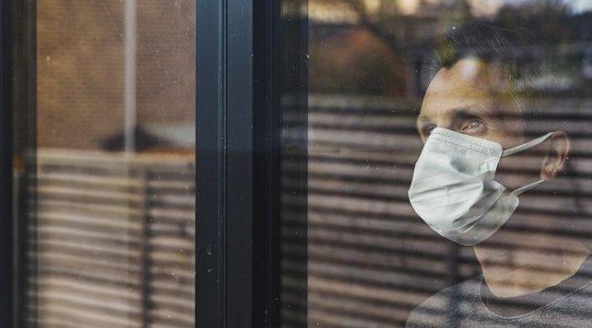 Araştırma: Koronavirüs testleri ölü virüsleri tespit ederek hatalı pozitif sonuçlar verebilir