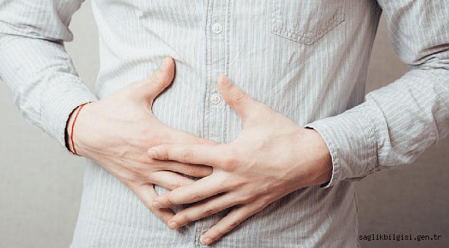 Basit Sanılmasının Aksine Ölümcül Olabilecek Bir Hastalık: İshal