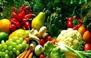 Cilt için faydalı olan yiyecekler