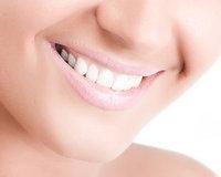 Güzel gülümsemenin sırrı: DİŞLER