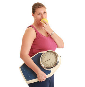 İdeal kilonuz mu, sizi mutlu eden kilo mu?