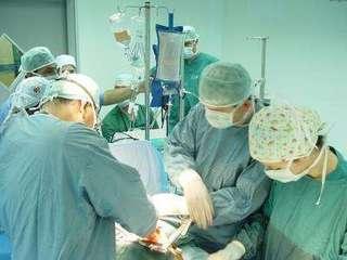 Kilo azaltmak için yapılan ameliyatlar ve riskleri