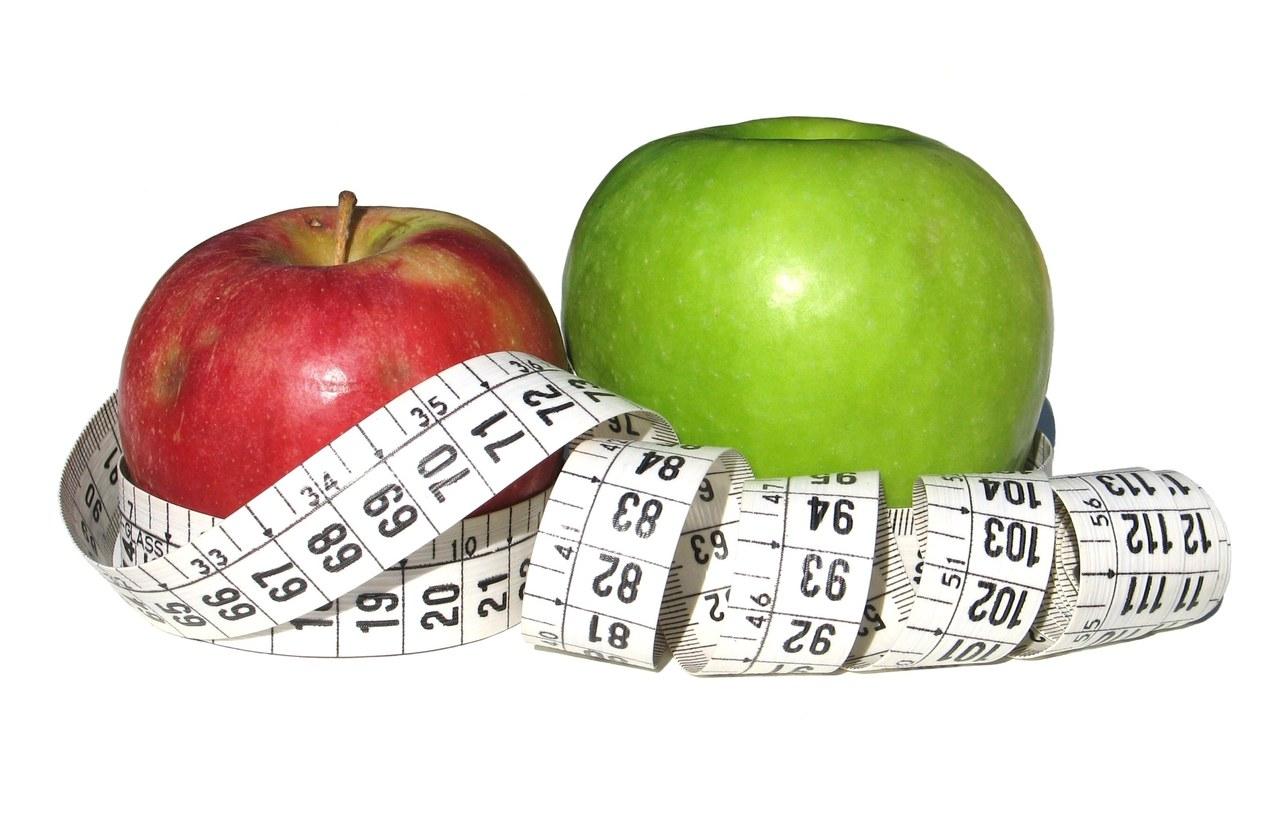 Zayıflamak ve aynı kiloyu korumak