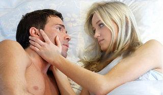 Adet kanaması sırasında cinsel ilişki