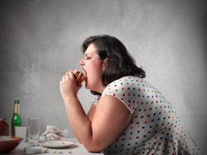 Diyabetin nedenleri