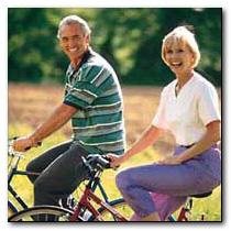 Antioksidanlar – mükemmel yaşlılık savaşçıları