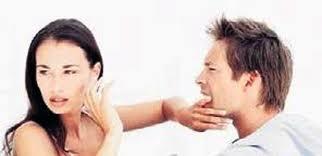 Eyvah sevgilimin ağzı kokuyor
