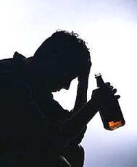 Alkol alıyorsanız, bunu aşırıya kaçmadan yapın
