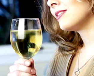 Alkolün yararlarıyla zararlarını saptayın