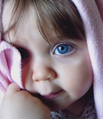 Bebeğinizin 8-12 aylarındaki sağlığı
