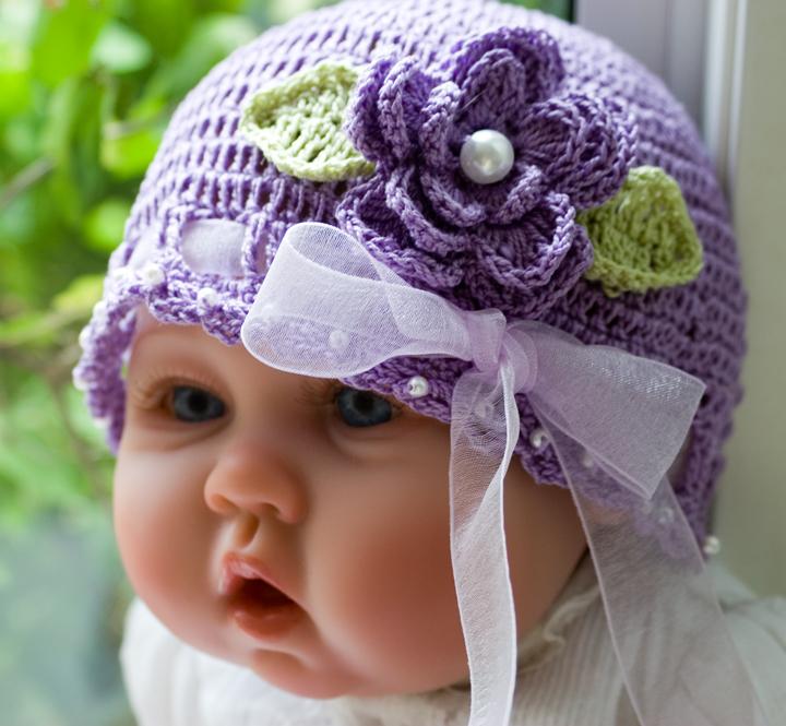 Bebeğiniz gündüzleri size ihtiyaç duyar