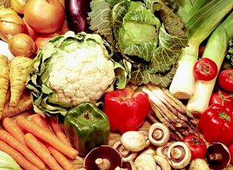 Sağlıklı bir yaşam için her yaşa göre beslenme klavuzu