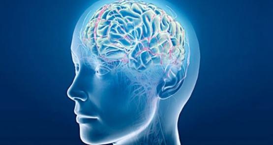 Göz ve beyin tümörleri