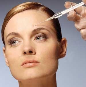 Botoks konusunda dikkatli olun