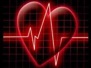 Acıbadem'de 10 saniyede kalp anjiyosu