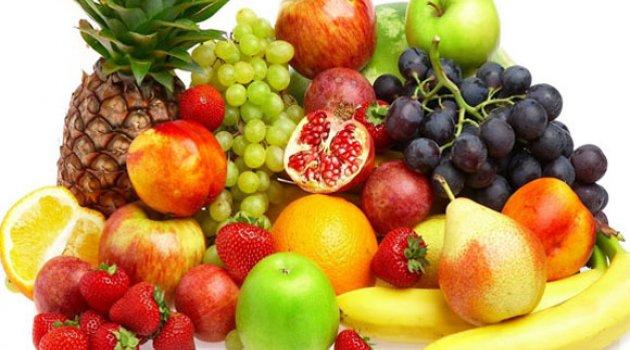 Damarları temizleyen besinler