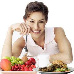 Ayırma diyeti ile formda kalın