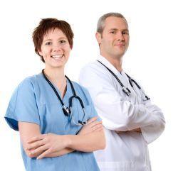 Op.Dr. Vural Büyüksoy – Kulak Burun Boğaz – KBB Hastalıkları ve Baş-Boyun Cerrahisi Uzmanı
