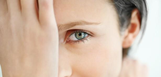 Tiroid hastalıkları (Guatr) ve göz