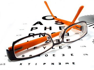 Göz için sağlıklı yaşam ve çalışma koşulları