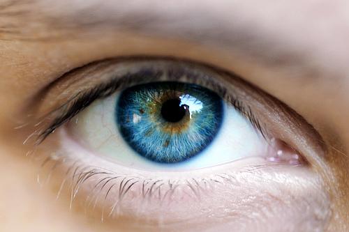Göz sağlığı ile ilgili sık sorulan sorular