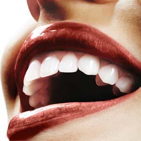 Gülmek en iyi ilaçtır