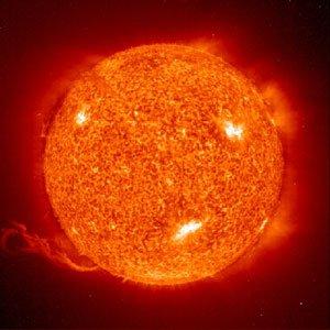 Güzellik avcısı ; aşırı güneş