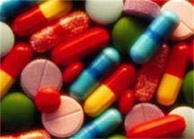 Bir ilacı başka bir ilaçla içerken dikkatli olun
