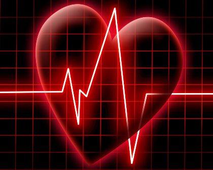 Toplumumuzda her 30 saniyede önlenebilir bir kalp krizi yaşanmaktadır