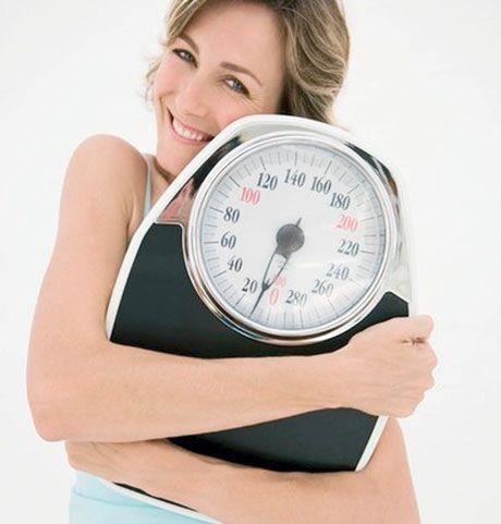 Kaç kilo olmalıyım?