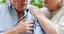 Kalp hastalarına sıcak hava uyarısı