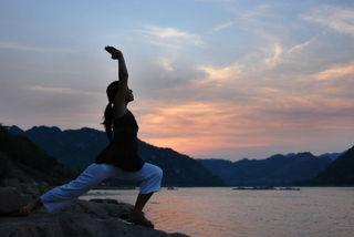 Yoga nefesi
