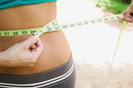 Bu diyet 1 ayda 10 kilo verdiriyor