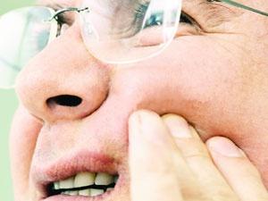 Diş hassasiyeti canınızı sıkmasın