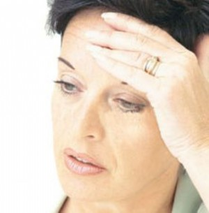 Menopozda sıkıntılarla başa çıkma yolları